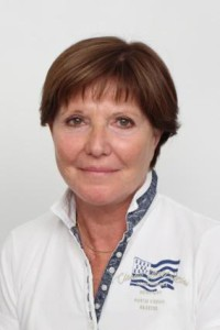 osteopathe-lausanne-martine-auran-photo
