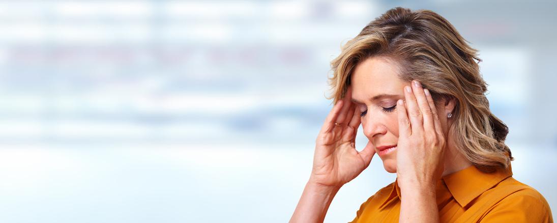 pic-dysfonction-appareil-manducateur-ATM-migraine-troubles-vertiges